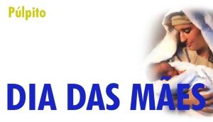 dia_das_maes-copy